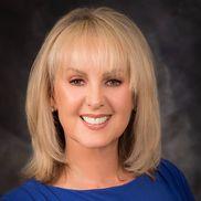Nancy Irwin from Dr. Nancy Irwin