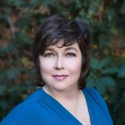 Galina Pelyushenko from Celestial Healing Therapy Center