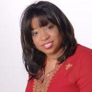 Kim Robinson from Kim's Publishing /  Sewing Souls Seamstress /Sewing Instructor