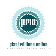 Sue Johnson from Pixel Millions Online