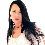 Jennifer Passavant from Jen Passavant - Intuitive Spiritual Life Coach and Energy Healer