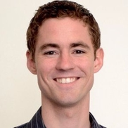 Ryan Harris From Intelligent Office   Tucson And Oro Valley