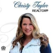 Christy Taylor from Re/Max Home Experts