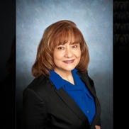 Marie V. Rincon from HOMETOWN REAL ESTATE