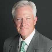 Trippett Boineau, Jr. from Citizens One Home Loans a division of Citizens Bank