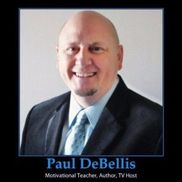 Paul DeBellis from Vibrant Video Productions