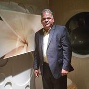 Tony Merced from Florida Enviormental Hygiene Corp.