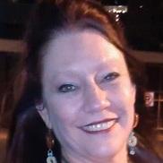 Samantha Hart 817-673-5873 from Samantha Hart-The Innovative Realtor