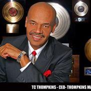 TC Thompkins from info@tcthompkins.com