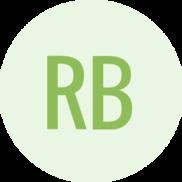Russ Boyack From Colorado Creative Cabinetry