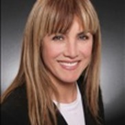 Leila Entezam from Realtor