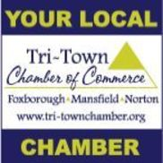 Tri-Town Chamber-MA from Tri-Town Chamber of Commerce