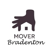 Mover Bradenton from Mover Bradenton