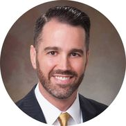 Aaron Lewis from Realty ONE Group Gold