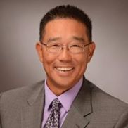 James Endo from Endo Real Estate Group
