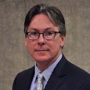 Trey Grauer from Southern Benefits Design, LLC