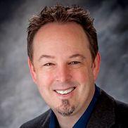 Scott Shuford from FrontGate Media