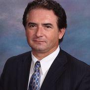 Gabriel Stefu from WesternLaw Group LLC