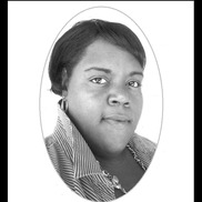 Leathia Hart from Exquisite Conglomerate Communications LLC