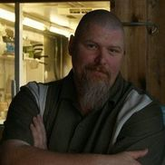 Rick Eidson from Eidson Empire, LLC