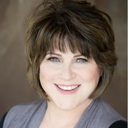 Cathy Warshaw from Empowering the Youth of Today (Cathy Warshaw, Founder & President)