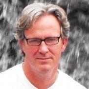 Tom Emerson from studioB-E Architecture