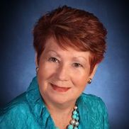 Carla Griffin from Villages Real Estate - B & A Realtors