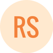 1512607573 Rs Orange