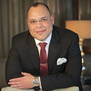 Juan R Loubriel from Realty Executives LAR Group