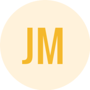 Johnny McCoy From McCoyu0027s Flooring U0026 Cabinets