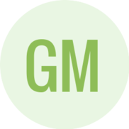 1513866218 gm green