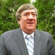 Jim Conant from USA Marketing Associates