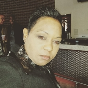 Treva Fisher from GCS Janitorial LLC - Janitorial Service, Window Cleaning, Home Cleaning Company, Janitorial Company