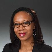 Tausha Carter-Jacobs, MBA from Tausha L. Carter-Jacobs, MBA