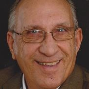 Leland Coake from Berkshire Hathaway Home Services Nevada Properties:Al Molinaro