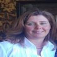 Susan Howard from TapSnap 1056