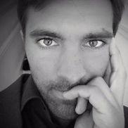 Jean-gabriel Laine from DataSquiz