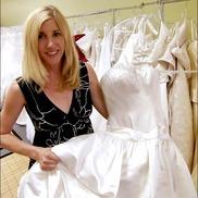 Heidi Janson from Brides Across America