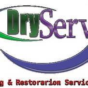 Bruno Paula from DryServ Cleaning & Restoration Services, Inc