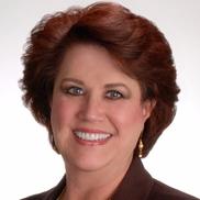 Monica Botn from Palmer House and Associates LLC