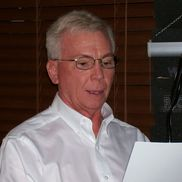 Fred Humberstone from Fred Humberstone Voice Talent
