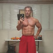 Shawn Fernandez from H.I.T. Supplements, LLC