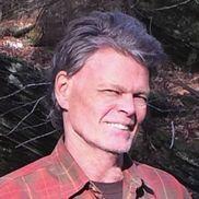 Erik Hansen from Erik Hansen Photography