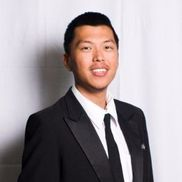 Philip Yang from Philip Tutor Service