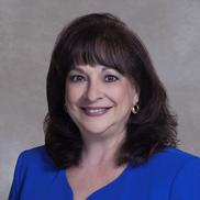 Quality Nursing Consultants Inc, President, Boynton Beach FL