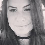 Cheryl Vanek from Vanek Trust