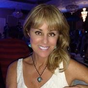 Linda Adams from Luxury Properties of the Emerald Coast