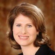 Roberta Cohen from 2.0 Marketing, LLC