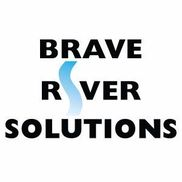 Brave River from Brave River Solutions