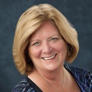 Debbie Jett from Virginia CU Realty